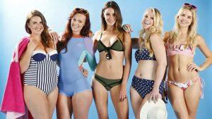 plavky pro každý typ postavy tělo článku 2