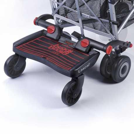 kočárky  buggy board