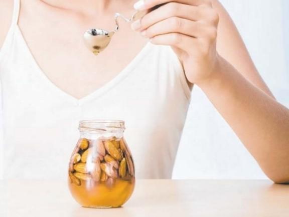 oleje-mandlovy