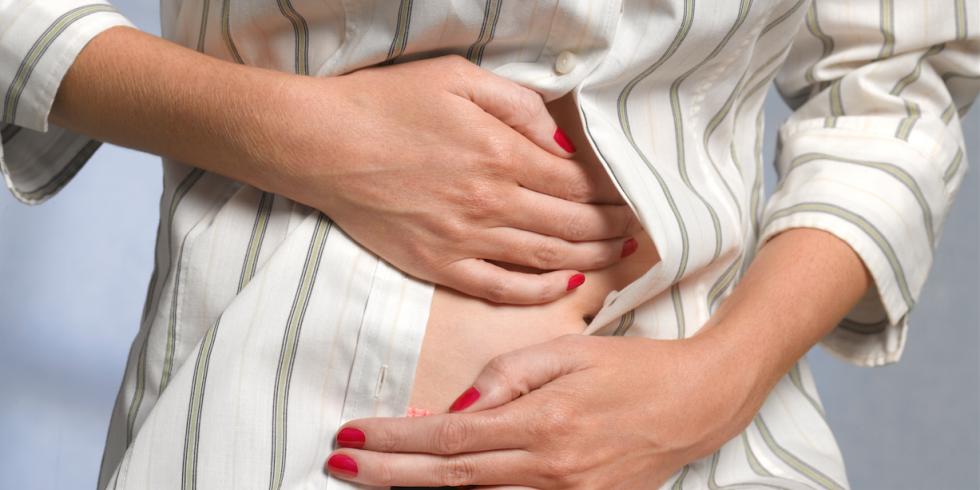 problemy-s-menstruaci-telo-clanku