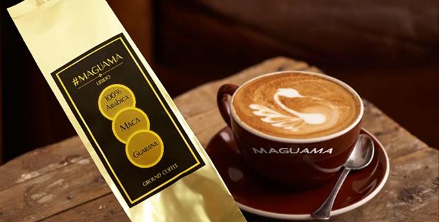 bolestiva-menstruace-kava-maguana
