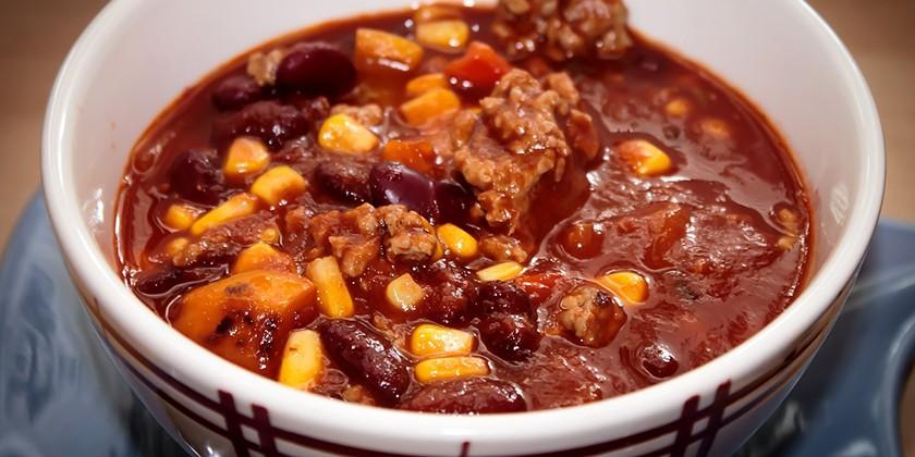 hubneme-s-chilli-chilli-con-carne