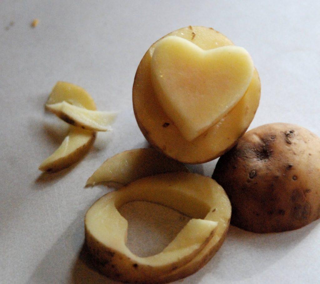 bramborova-razitka-telo