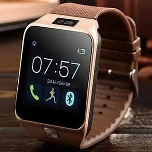 tipy-na-darky-pro-neho-smartwatch