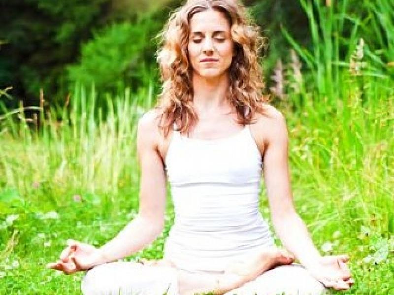 wellnes-vikend-pro-zeny-joga