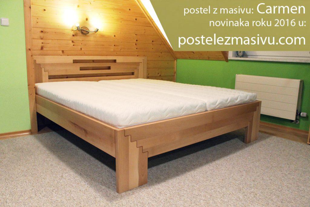 postele-z-masivu-promena-telo