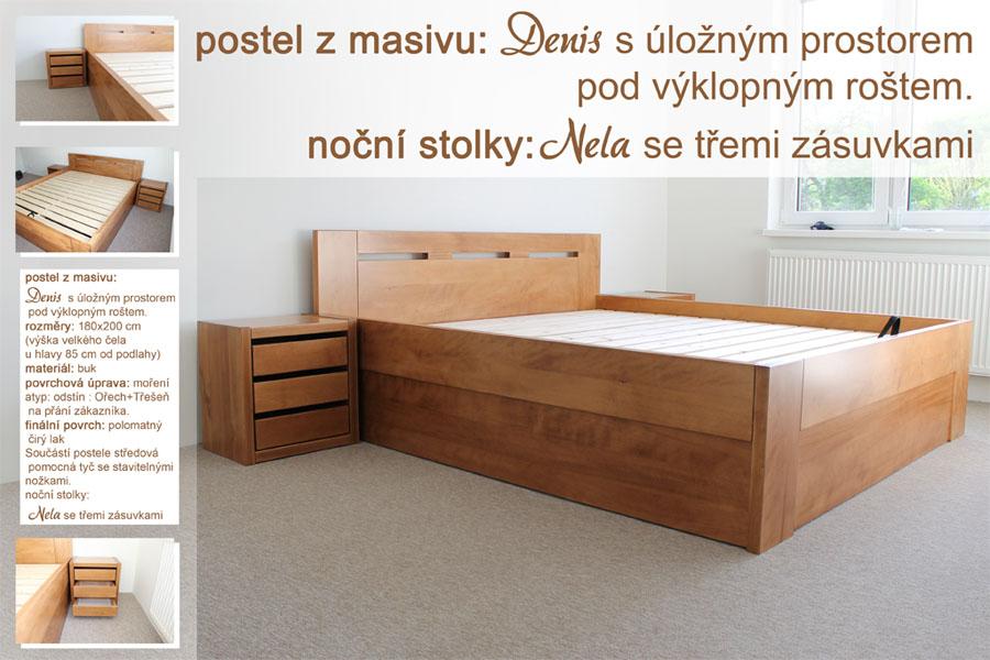 postele-z-masivu-promena-telo-dva