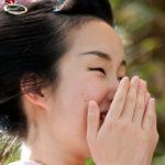 Japonská manikúra – nevšední styl pro nevšední dámy
