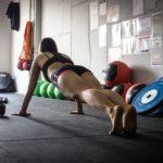 Změna životního stylu prospívá zdraví i tělu