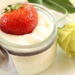 O rekvalifikaci aneb buďte jogurtem, který všichni chtějí!