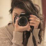 V jaké póze vyfotíte tu nejlepší fotku?