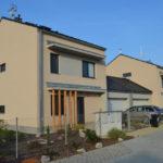 3 tipy, jak koupit rodinný dům v Praze