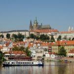 Tip na luxusní a přitom cenově výhodné ubytování v Praze