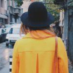 Jak si vybrat ten pravý kabát