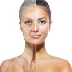 V boji proti stárnutí pleti může pomoci kyselina hyaluronová