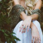 Každá žena touží po originálním šperku, kde ho vybrat?