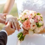 Svatba na statku v Benicích