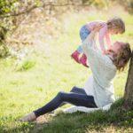 Žena v domácnosti: jaká jsou pravidla?