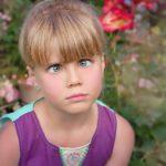 Moje dítě šilhá! Aneb jak se dá léčit strabismus?