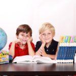 Znáte poruchy učení u dětí?