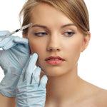 Botulotoxin na mimické vrásky – je pro vás vhodný?