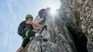 Zdroj: climbingtechnology.cz