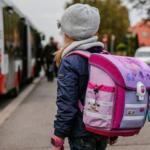 Hodinky Lamax WatchY2: Mějte přehled o tom, kde jsou vaše děti