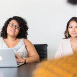 7 otázek na pohovoru, na které se určitě připravte